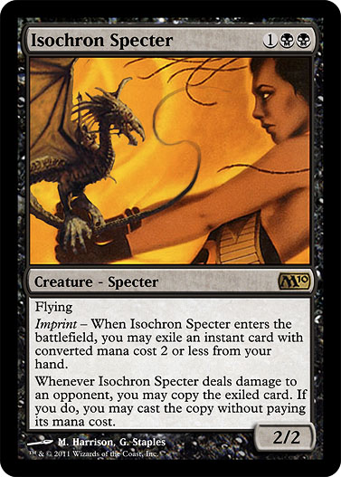 good gamery 187 magic cardnames a helpful guide