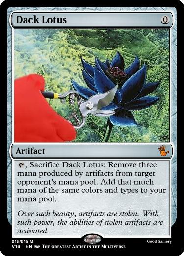 dack-dack-lotus