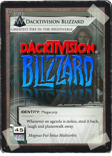 dack-dacktivision-blizzard