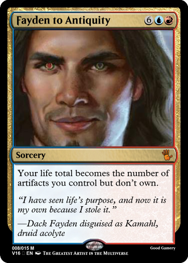 dack-fayden-to-antiquity