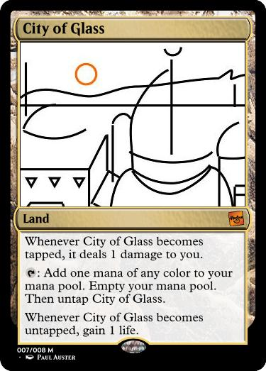 City of Glass_zpsjrd5gm6l