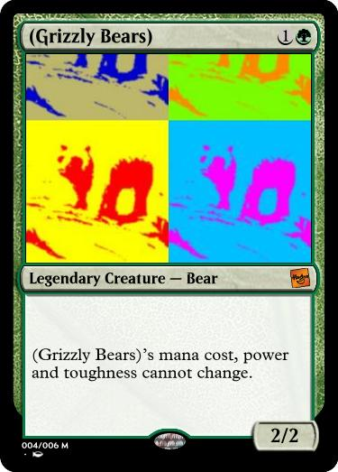 Grizzly Bears_zps0s7cfkvw