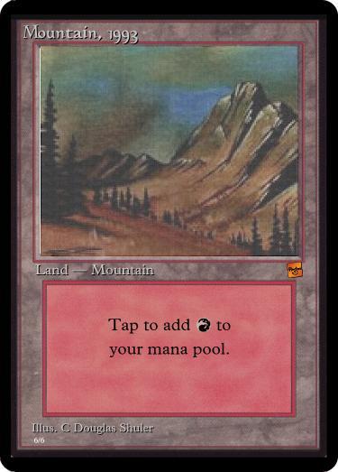 Mountain 1993_zpsqnezga4b