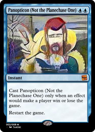 Panopticon Not the Planechase One_zps2xxtvhi1